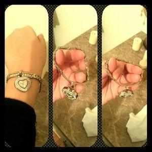 Jewelry - Watch/bracelet