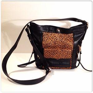 Rebecca Minkoff Handbags - Rebecca Minkoff💢SOLD💢