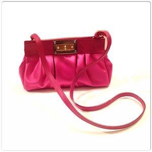 Marc Jacobs Handbags - Marc Jacobs 💢SOLD💢