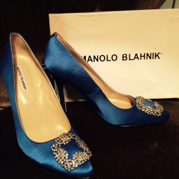 0b15c7313bda something blue manolo blahnik knock off