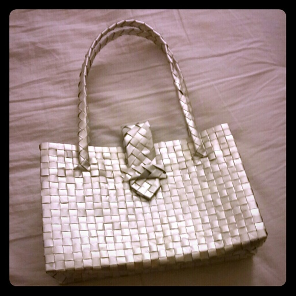 rebagz Bags   By Half The Sky Designs   Poshmark add43d0534