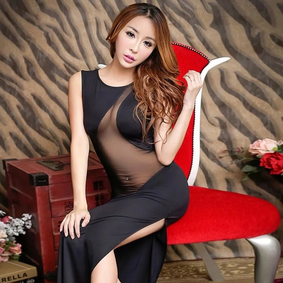 loa asian girl personals Our network of bbw women in loa is the perfect place to make friends or meet bbw big and beautiful singles from loa loa lesbian personals | loa asian.