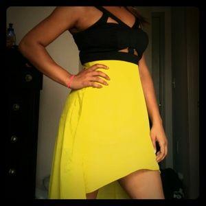 Sundress, Day dress,  Summer dress