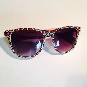 Accessories - Aztec Sunglasses
