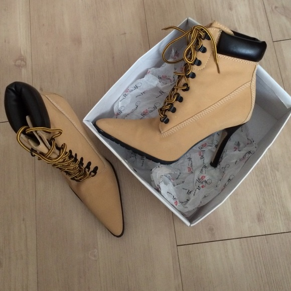 e6dce37473e Anne Michelle Shoes -