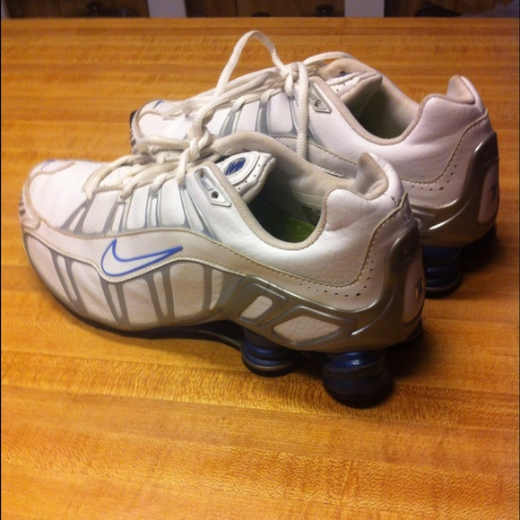 Tenis Canada Shox Brs 1000 Canada O8SEstS