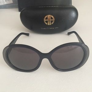 House of Harlow 1960 Accessories - Purple House of Harlow sunglasses