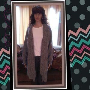 ExOfficio Sweaters - NWOT Exofficio Women's Cardigan