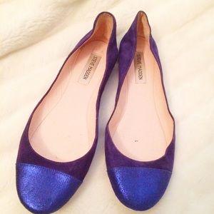 Steve Madden Shoes - SOLD IN BUNDLE*******