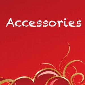 Accessories - Everything