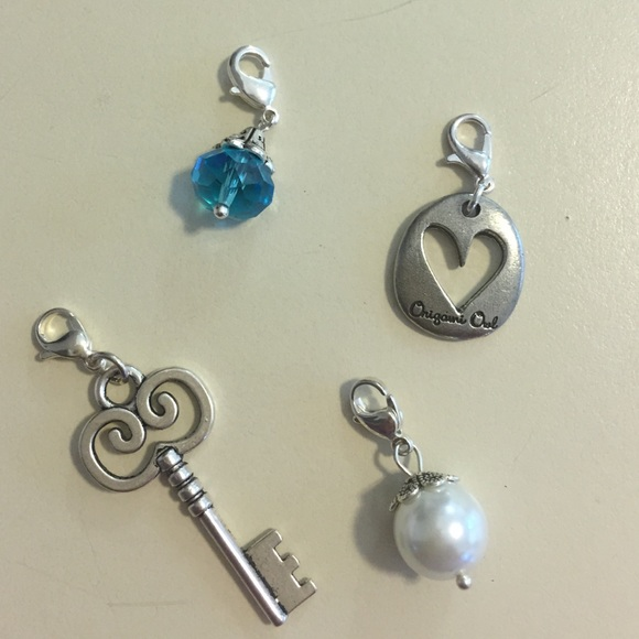 origami owl origami owl dangles from mayelihs closet on