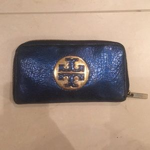 Tory Burch Clutches & Wallets - Tory burch wallet