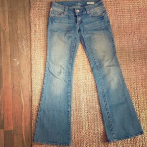 !iT Jeans - Style, Sophie