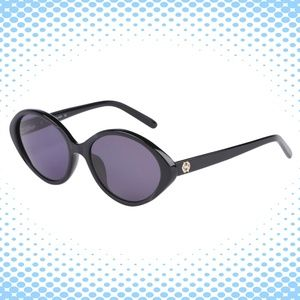 House of Harlow 1960 Accessories - Myriam Sunglasses House of Harlow