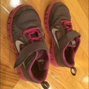 Nike 13c Tamaño De Los Zapatos 6U5UlSDllt