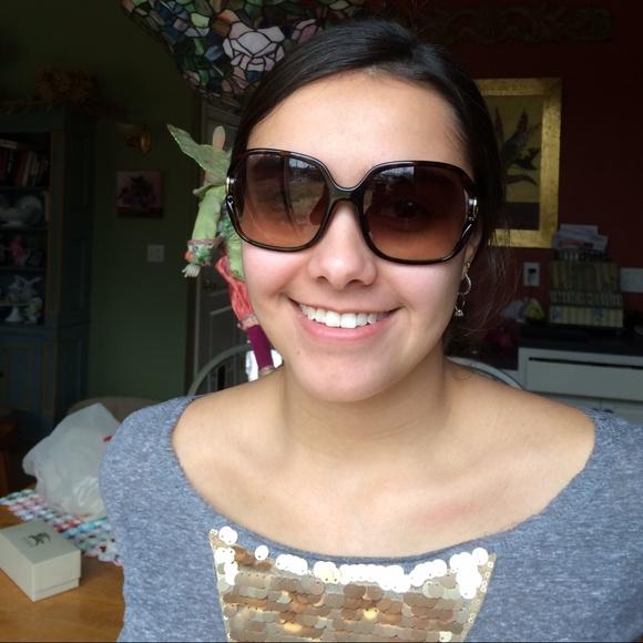 2b14cde9be4ff New Michael Kors Pippa sunglasses. M 5515ab6d78b31c63c7003d23