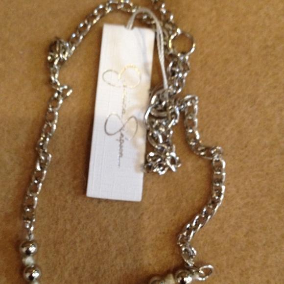 57 off jessica simpson jewelry flash sale jessica s