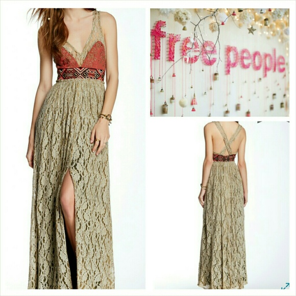 People Party Dresses