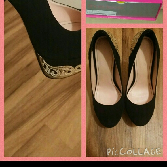 Payless Shoes Buy One Get One Half Price