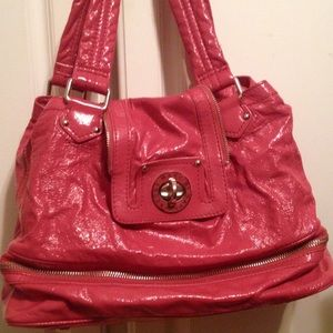 Marc Jacobs Patent Leather Bag khsTUXPm6