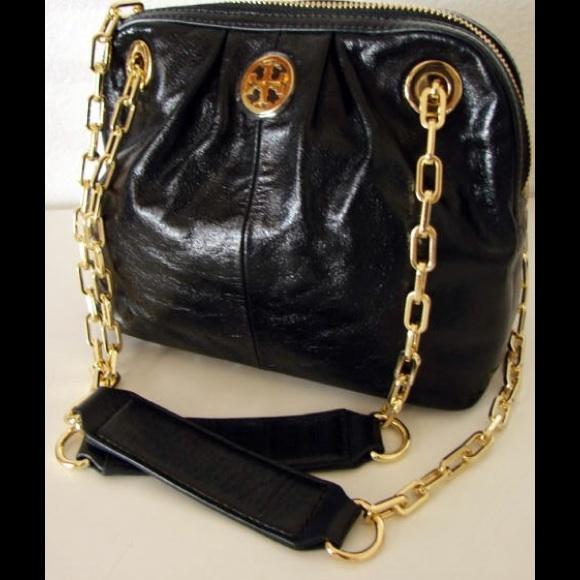 9ddca7feb8d New Tory Burch Dena Mini Shoulder bag NO OFFERS. M_551618747eb29f506e005e2a
