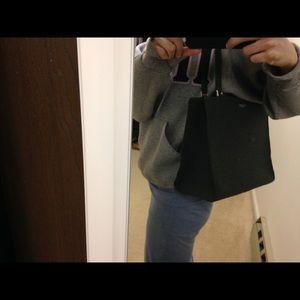 Handbags - Addition Kate spade bag pics!