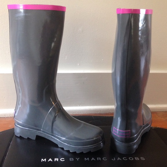 Marc By Marc Jacobs Shoes Sale Marc Jacobs Graypink