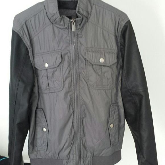 14% Off Rue 21 Jackets U0026 Blazers - A Rue 21 Jacket From Tyleru0026#39;s Closet On Poshmark