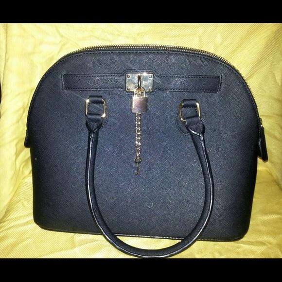 2500892b97a ALDO Handbags - FRATTAPOLESINE top handle dome bag