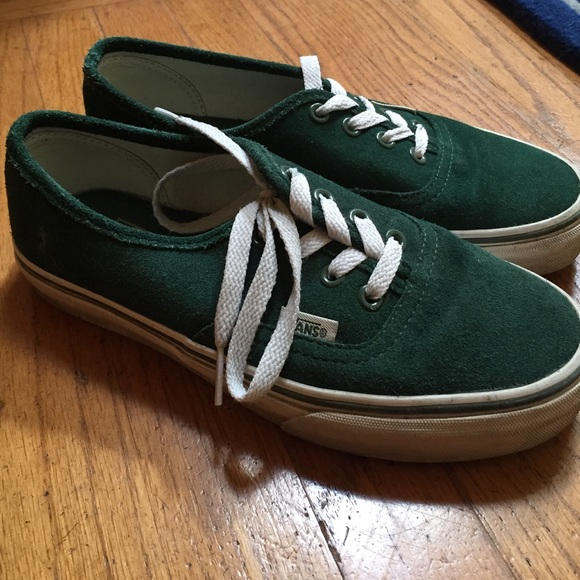 3f53e2bd1d Buy vans 76 shoes