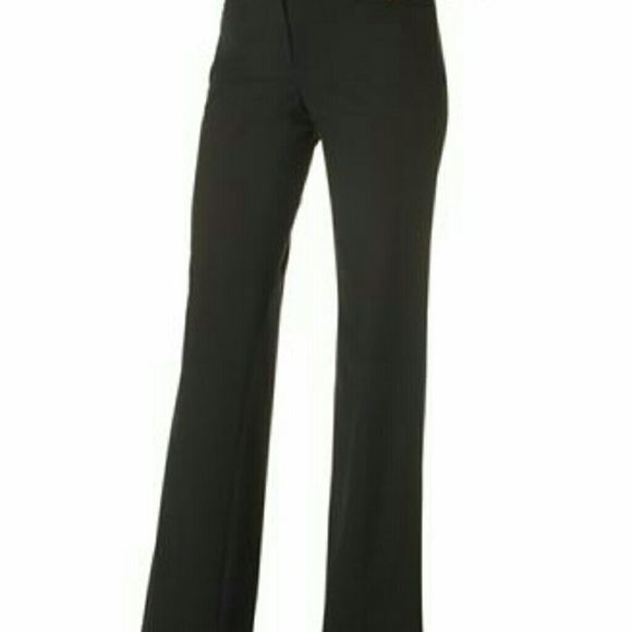 76% off Michael Kors Pants - Michael Kors Grammercy Ladies dress ...