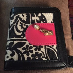 Spartina 449 Accessories - Spartina small wallet