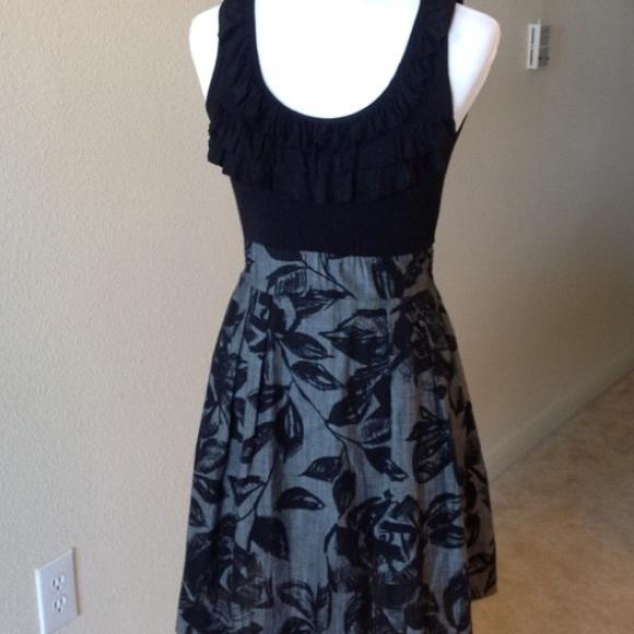 Oscar de la Renta Dresses - bundle of blouse and dress