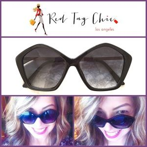 Accessories - Funky and Trendy Sunglasses