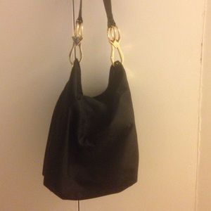 Black JPK purse