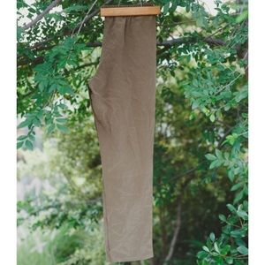 Equipment Pants - Nwt Hadley pants equipment