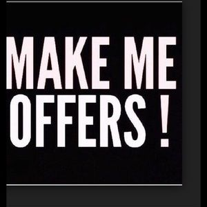 Other - Excepting offers on most items bundle to save