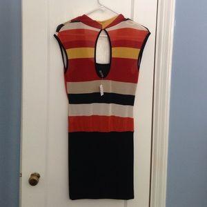 Dresses - Beautiful dress