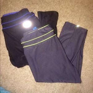 Pants - SOLD💰Set of leggings