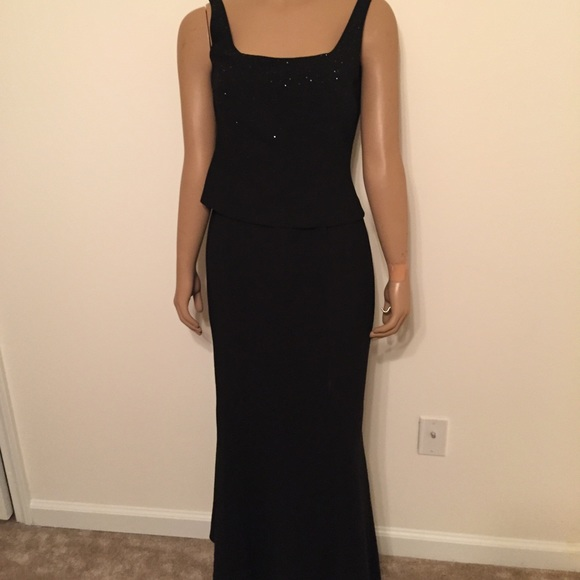 Jones New York Evening Dresses