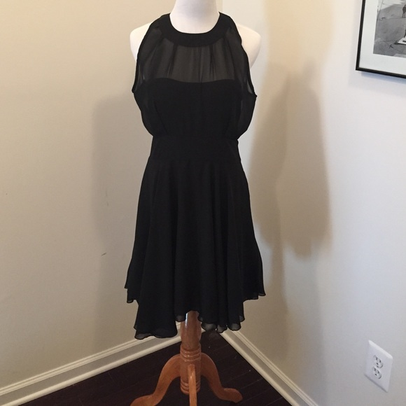 Unknown Dresses & Skirts - PERFECT little black dress