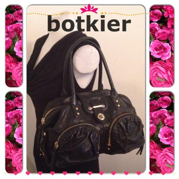 Botkier Sample Sale!! | Page 3 - PurseForum