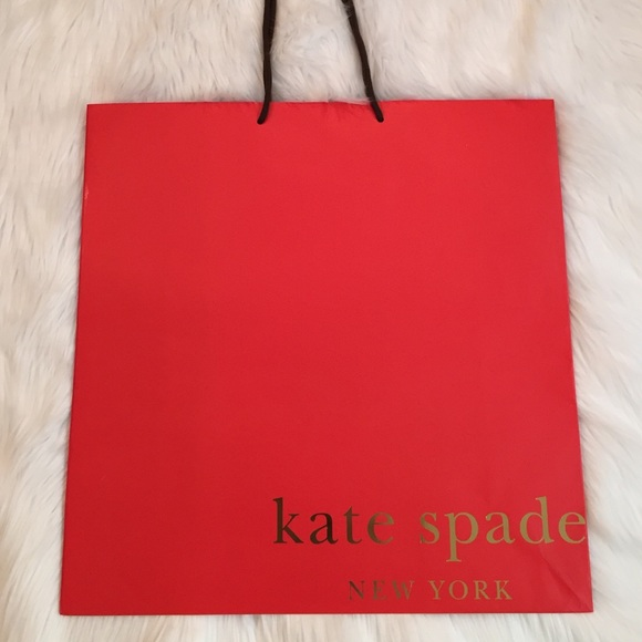 kate spade paper Shop for practical items such as planners, office supplies, and totes with modern designs from designer kate spade new york.