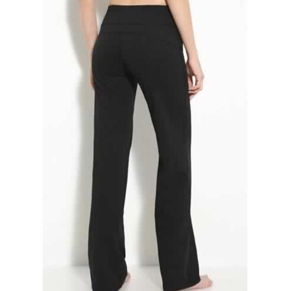 NEW! Zella Balance Yoga Pants In