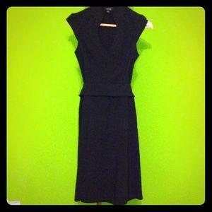 Snap Dresses & Skirts - New black dress