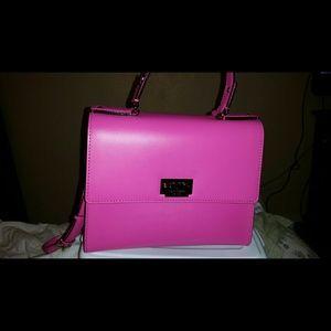 2c9f820a17 ... Kate Spade Doris bag ...