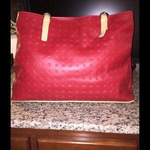 Arcadia Gray Shoulder Bag 64
