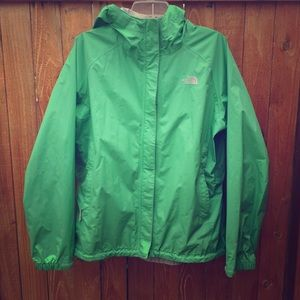 North Face Jackets & Blazers - The North Face Venture Jacket