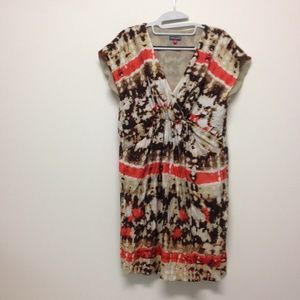 Vince Camuto Dresses & Skirts - Vince Camuto Dress with Pockets