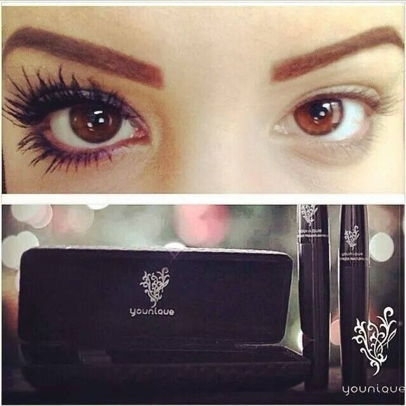 Sephora Accessories | Best Seller 5stars Rating 3d Younique Mascara